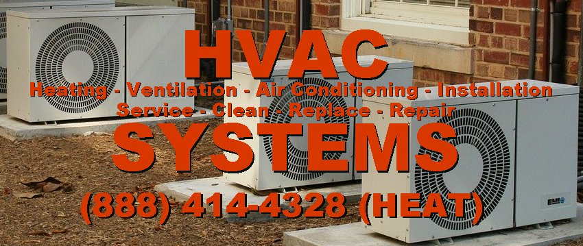 Heat Pump Systems – Seattle Bellevue Redmond Kirkland, Heat Pump Systems Repair & Maintenance – Seattle, Heat Pump Systems Repair Maintenance Installation Bellevue Redmond Kirkland, Heat Pump Systems Repair Maintenance Installation bellevue, Heat Pump Systems Repair Maintenance Installation redmond, Heat Pump Systems Repair Maintenance Installation Bellevue Redmond Kirkland, Heat Pump Systems Repair Maintenance Installation – Seattle Bellevue Redmond Kirkland Washington WA.
