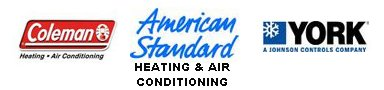 Furnace Repair HVAC Heat Pump Installation - Seattle Bellevue Redmond Kirkland - image.